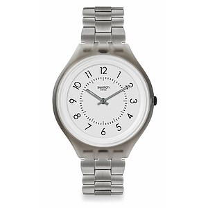 Swatch Uhr SVUM101G NEW SKIN BIG Skinsteps - 72093