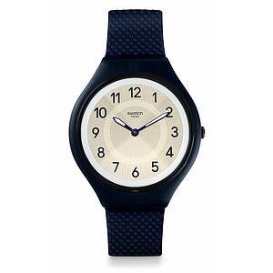 Swatch Uhr SVUN101 NEW SKIN BIG Skinnight - 72095