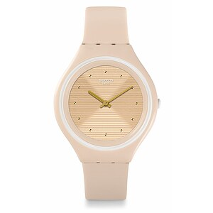 Swatch Uhr SVUT100 NEW SKIN BIG Skinskin - 72096