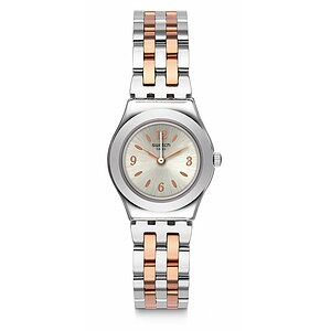 Swatch Uhr YSS308G COUNTRYSIDE Irony Lady Minimix - 72160