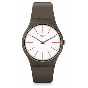 Swatch Uhr SUOC107 TIME TO SWATCH  New Gent Greensounds - 72173