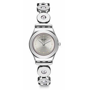 Swatch Uhr YSS317G TIME TO SWATCH Irony Lady Inspirance - 72269