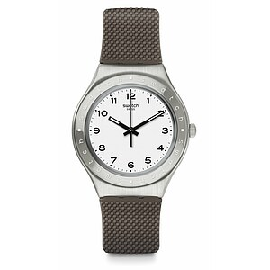 Swatch Uhr YGS138 TIME TO SWATCH Irony Big Grisou - 72405