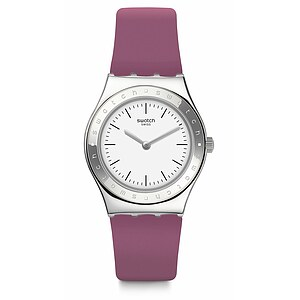 Swatch Uhr YLS204 TIME TO SWATCH  Irony Medium Girl Dream - 72408