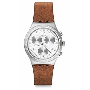Swatch Uhr YCS597 IRONY Chrono Botillon - 72417