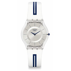 Swatch Uhr SFE112  TIME TO SWATCH Skin Mediolino - 72521