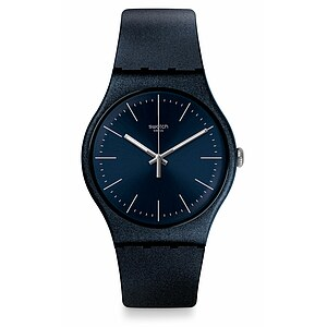 Swatch Uhr SUON136 WORLDHOOD New Gent Naitbayang - 72580