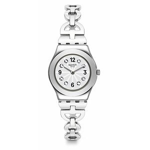 Swatch Uhr YSS323G IRONY Lady Netural - 72590