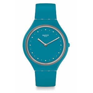 Swatch Uhr SVOL100 SKIN Skinautique - 72688