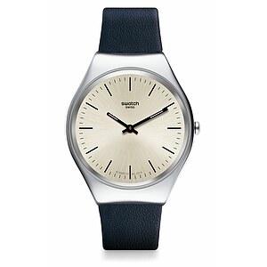Swatch Uhr SYXS115 SKIN IRONY Skinazul