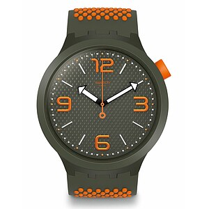 Swatch Uhr SO27M101  Big Bold Bbbeauty - 72718
