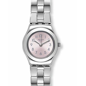 Swatch Uhr YSS310G Irony Lady Passionement