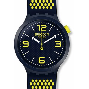 Swatch Uhr SO27N102  BIG BOLD Bbneon - 72893
