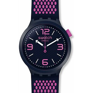 Swatch Uhr SO27N103  BIG BOLD Bbcandy - 72894